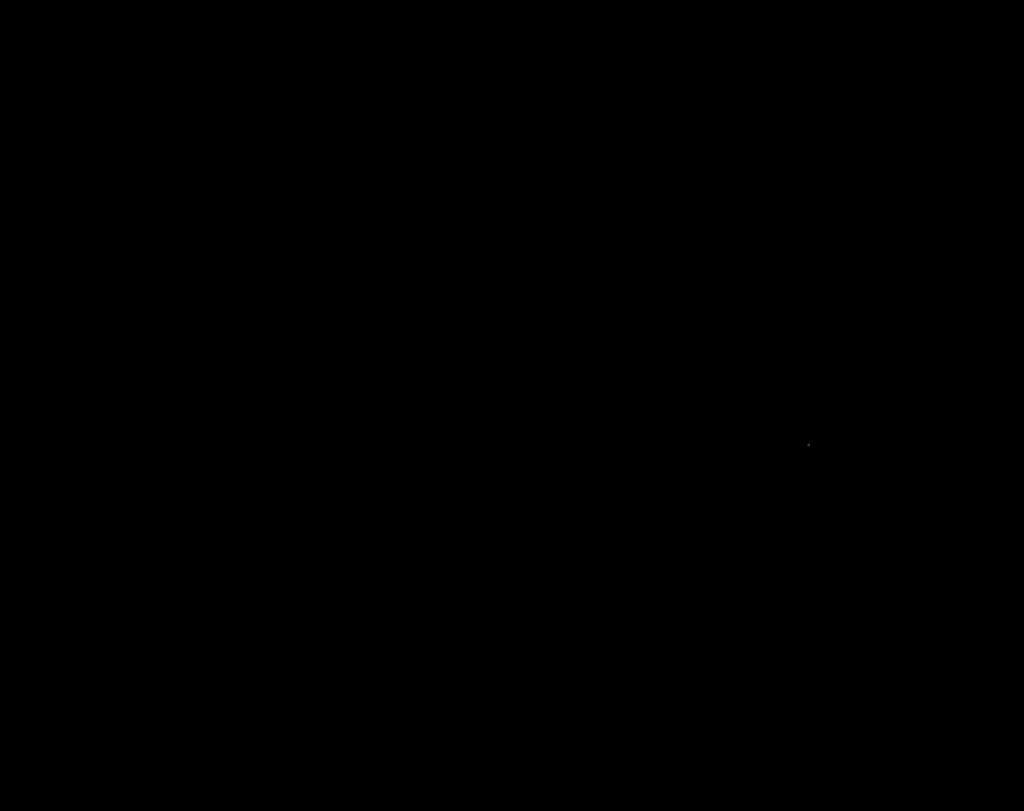 JTP-tloris-N